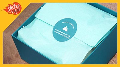A-Colorado-Crafted-Gift-Box-for-the-Sticker-Stories-Podcast