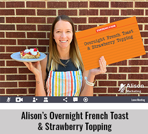 Alison-overnight-french-toast