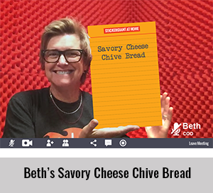 Beth's-Savory-Cheese-Chive-Bread