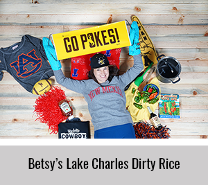 Betsy-Shares-her-Lake-Charles-Dirty-Rice-Recipe