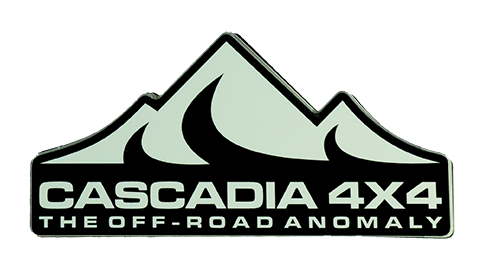 Cascadia-4x4-Custom-Shaped-Logo-Sticker-printed-by-StickerGiant