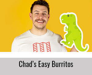 Chad-Team-StickerGiant-2019-Express-Yourself-Cookbook