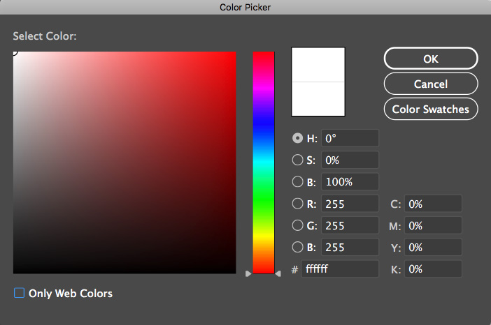 Use-the-Color-Picker-Window-to-Customize-Colors-with-CMYK-or-Hex-Color-Codes-in-Ai