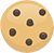 Cookie-Icon-for-StickerGiant-Cookbook