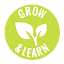 Core-Value-of-Grow-and-Learn-at-StickerGiant