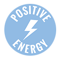Core-Value-of-Positive-Energy-at-StickerGiant