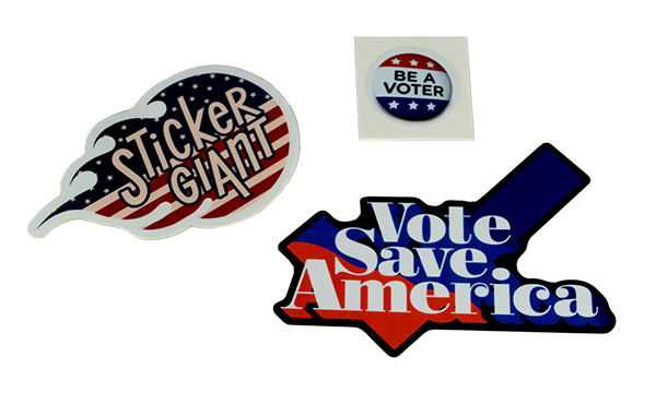 Custom-Campaign-Stickers-for-Building-Awareness-or-Fundraising-From-StickerGiant
