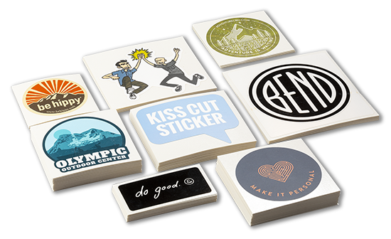 Custom-Kiss-Cut-Stickers-Printed-by-StickerGiant