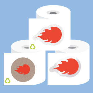 Icon-for-Custom-Paper-Labels-from-StickerGiant