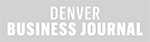 Denver-Business-Journal-Logo-for-StickerGiant-Press-and-Media-Page