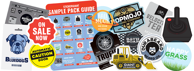 Examples-of-the-Samples-in-the-StickerGiant-Sample-Pack