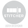 Listen to the Sticker Stories Podcast on Stitcher Radio