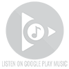 Find the StickerGiant Sticker Stories Podcast on Google Play Music