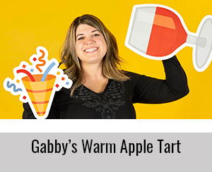 Gabby-Team-StickerGiant-2019-Express-Yourself-Cookbook