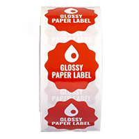 Glossy-Paper-Labels-Your-Artwork-Here-Icon-for-StickerGiant-Website