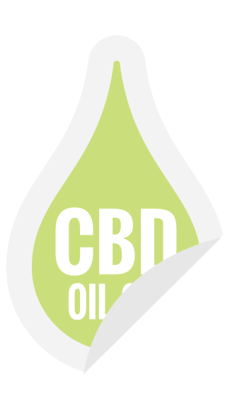 Graphic-of-a-Custom-Label-from-StickerGiant-that-can-be-used-for-Cannabis-Oil-Products