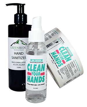 /Hand-sanitizers-with-custom-printed-labels-and-labels-on-a-roll-printed-by-StickerGiant
