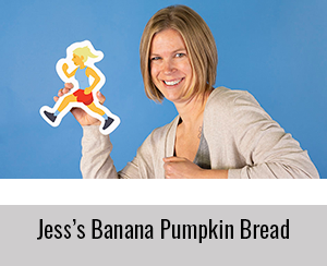 Jess-Team-StickerGiant-2019-Express-Yourself-Cookbook