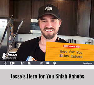 Jesse_s-Here-for-You-Shish-Kabobs