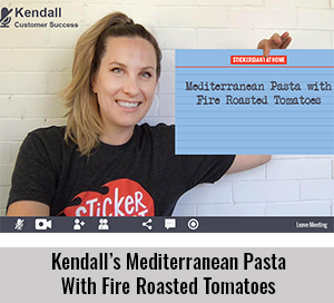 Kendall_s-Mediterranean-Pasta-with-Fire-Roasted-Tomatoes