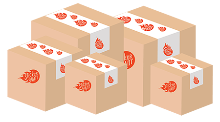 Materials-for-shipping-custom-stickers-and-labels-are-sourced-from-local-partners-in-Colorado-and-with-UPS