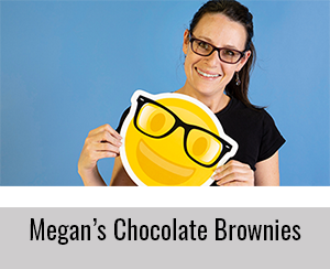 Megan-Team-StickerGiant-2019-Express-Yourself-Cookbook