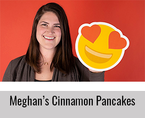 Meghan-Team-StickerGiant-2019-Express-Yourself-Cookbook