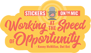 Quote-from-Kenny-McMillian-of-Owl-Bot-Working-at-the-Speed-of-Opportunity