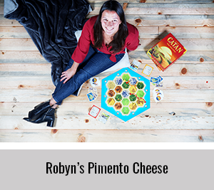 Robyn-Shares-her-Pimento-Cheese-Recipe-for-the-StickerGiant-2020-Cookbook