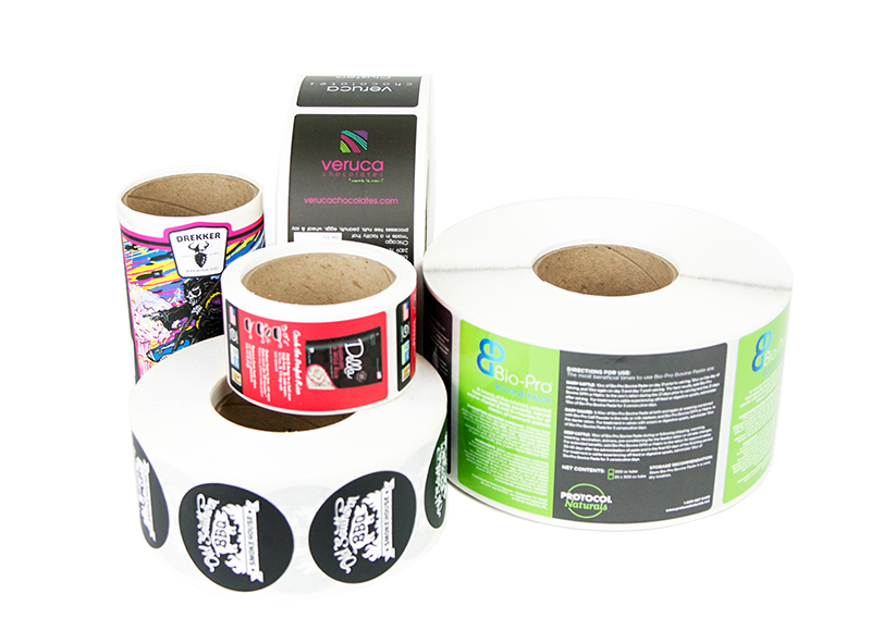 Custom-Labels-and-Kiss-Cut-Stickers-on-a-Roll-for-Product-Labeling-from-StickerGiant