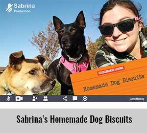 Sabrina_s-Homemade-Dog-Biscuits