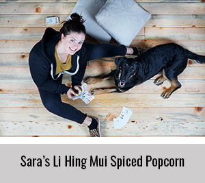 Sara-Shares-her-Li-Hing-Mui-Spiced-Popcorn-Recipe-for-the-StickerGiant-2020-Cookbook