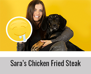 Sara-Team-StickerGiant-2019-Express-Yourself-Cookbook