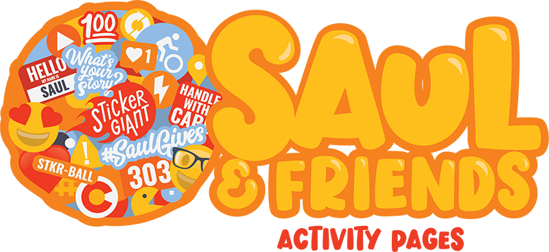 Saul-and-Friends-Activity-Pages-from-StickerGiant