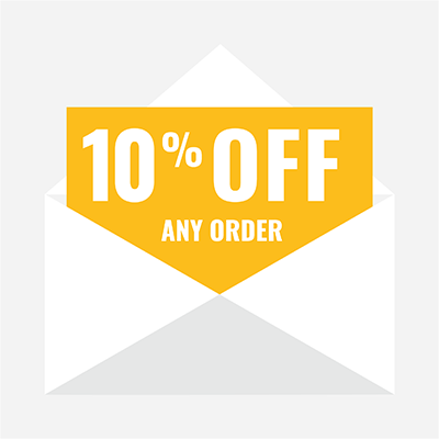 StickerGiant-Coupon-for-10-Percent-off-in-2019