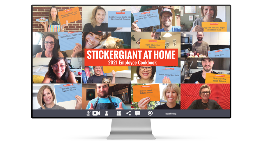 StickerGiant-Cookbook-2021-Giants-at-Home-Theme