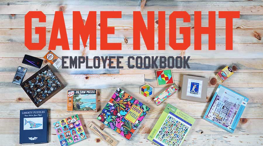 StickerGiant-Cookbook-2020-Game-Night
