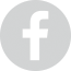 StickerGiant-Icon-for-Facebook