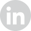 StickerGiant-Icon-for-LinkedIn