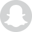 StickerGiant-Icon-for-Snapchat