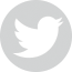 StickerGiant-Icon-for-Twitter