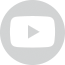 StickerGiant-Icon-for-YouTube