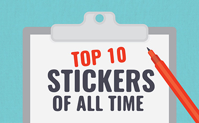 StickerGiant-Top-Ten-Stickers-for-National-Sticker-Day-2020