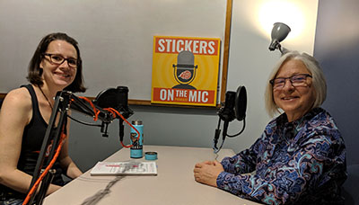 Stickers-on-the-Mic-Podcast-from-StickerGiant-with-Mardi-Moore-from-Out-Boulder-County-Podcast-with-Mardi-Moore