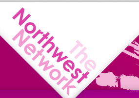 Northwest Network