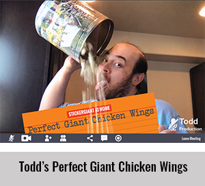 Todd_s-Perfect-Giant-Chicken-Wings