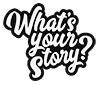 Whats-Your-Story-icon-for-the-StickerGiant-About-Us-page